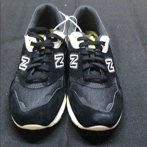 new product b8516 ea8d3 New Balance 1600 men's shoes NEW size 10 cm1600ec